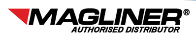 Magliner Authorised Distributor