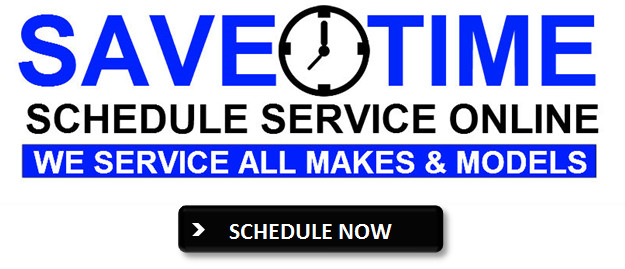 Save time schedule service online